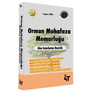 Orman-Muhafaza-Memurlugu-Alim-Si_46200_1