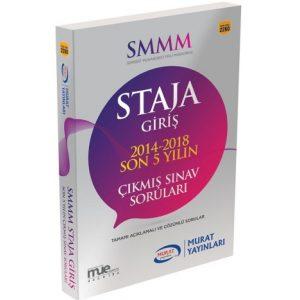 SMMM-Staja-Baslama-Son-5-Yilin-C_2888_1