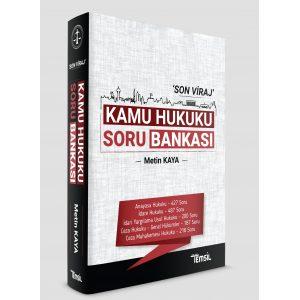 Son Viraj Kamu Hukuku Soru Bankası-3d