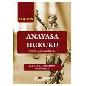 THEMIS-Anayasa-Hukuku-Zehra-Odya_46063_1