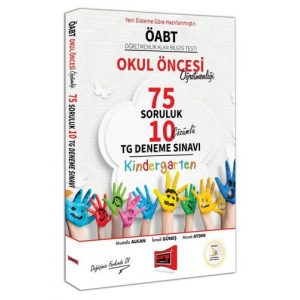 Yargi-Yayinlari-OABT-Okul-Oncesi_8959_1