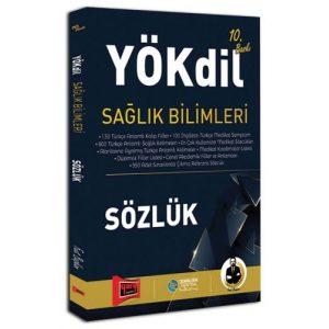 Yargi-Yayinlari-YOKDIL-Saglik-Bi_8940_1