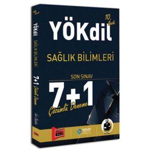 Yargi-Yayinlari-YOKDIL-Saglik-Bi_8941_1