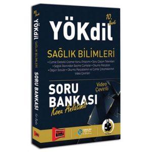 Yargi-Yayinlari-YOKDIL-Saglik-Bi_8942_1