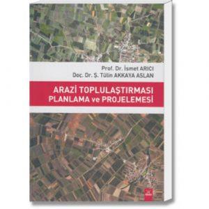 arazi-toplulastirmasi-planlama-ve-projelemesi-ih099-5861-500x500