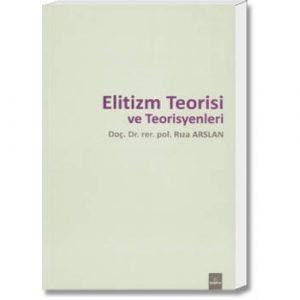 elitizm-teorisi-ve-teorisyenleri-de168-5868-500x500