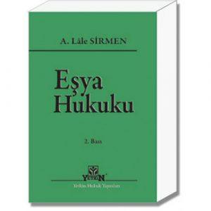 esya-hukuku-me212-964-500x500
