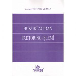 hukuki-acidan-faktoring-islemi-th187-8165-500x500