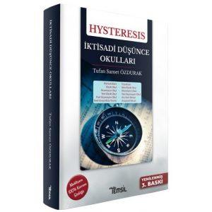 hysteresis-iktisadi-dusunce-okul-46990-1