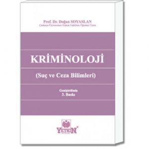 kriminoloji-ch121-1183-500x500