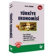 myyhhrmoiq4262019192925-turkiye-ekonomisi-yasin-coban-46171-1