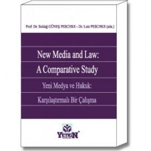 new-media-and-law-a-comparative-study-hyb32-7031-500x500