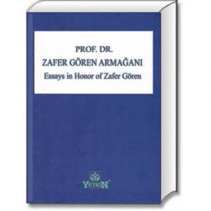 prof-dr-zafer-goren-armagani-ar113-7702-500x500