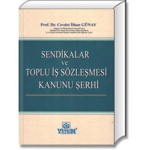 sendikalar-ve-toplu-is-sozlesmesi-kanunu-serhi-is598-7252-500×500