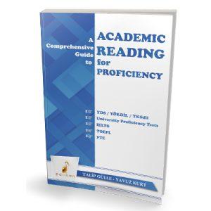 site-2-academic-reading-1558174422