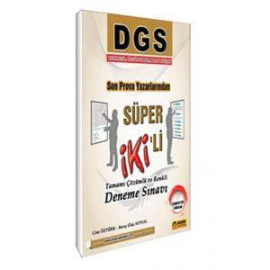 tasari-yayinlari-dgs-super-2li-tamami-cozumlu-deneme-sinavi-31328-27-B