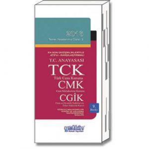 tck-cmk-cgik-ve-ilgili-mevzuat-ym02-4822-500x500