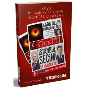 thumbnail-guncel-3d-1-1558513854