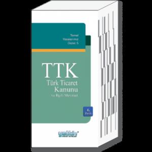 ttk-turk-ticaret-kanunu-ve-ilgili-mevzuat-ym05-5760-500x500