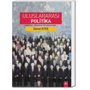 uluslararasi-politika-mh344-2366-500x500