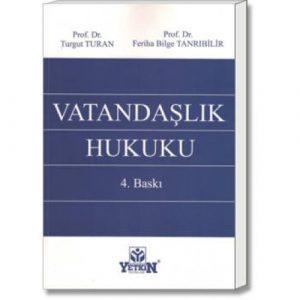 vatandaslik-hukuku-mh204-352-500x500