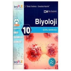 10-sinif-biyoloji-soru-bankasi-birey-yayinlari_3GC1_b