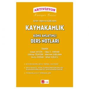 Artivizyon-Kaymakamlik-Konu-Anla_47136_1