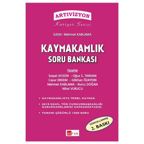 Artivizyon-Kaymakamlik-Soru-Bank_47134_1