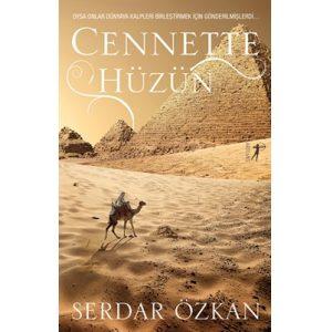 Cennette-Huzun