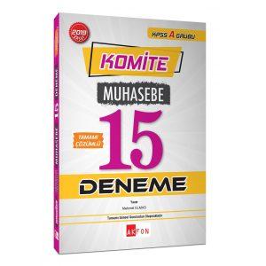 GOBNURKXNQ511201921237_3d-muhasebe