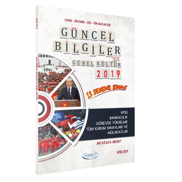GUNCEL_BILGILER_2019_3D