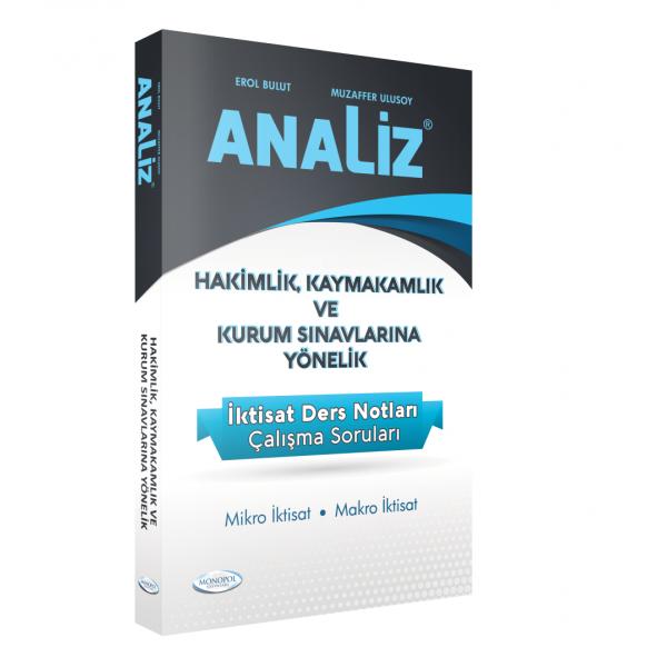 HAKİMLİK KAYMAKAMLIK_3D
