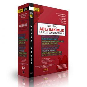 KULLIYAT-Adli-Hakimlik-Moduler-S_7840_1