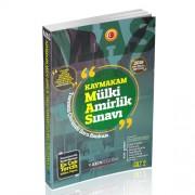 MAS-Kaymakam-Mulki-Amirlik-Sinav_45863_1