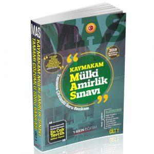 MAS-Kaymakam-Mulki-Amirlik-Sinav_45864_1