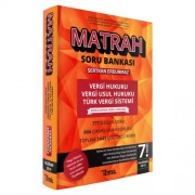 Matrah-Soru-Bankasi-Vergi-Hukuku_38365_1