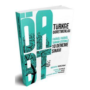 benim-hocam-oabt-turkce-deneme