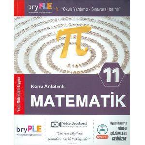 birey-yayc4b1nlarc4b1-11_41933_1