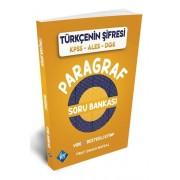 turkcenınsıfresıparagraf2020
