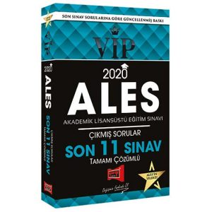 yargi-ales-2020-son-11-cikmis-1