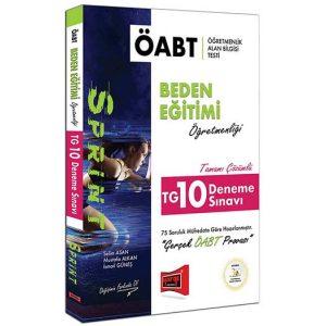 yargi-oabt-beden-egitimi-tg-1