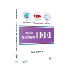 ANAYASA_TURK_ANAYASA HUKUK_3BASKI_3D - Kopya - Kopya