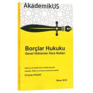 AkademikUS-Borclar-Hukuku-Genel-_46193_1