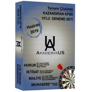 AkademikUS-Kazandiran-KPSS-A-10-_47421_1