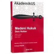 AkademikUS-Medeni-Hukuk-Ders-Not_44408_1