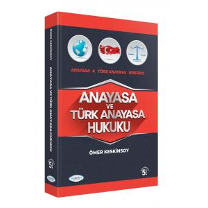 Anayasa_Mockup 1