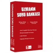 CNWRXZKRYE625201914016_Uzmanin-Soru-Bankasi-Cozumlu-Sor_47420_1