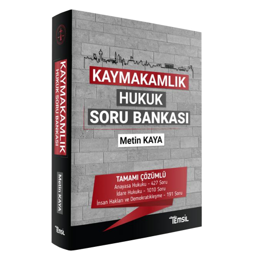 FUSEBWQSRE73201904041_Kaymakamlik-Hukuk-Soru-Bankasi-M_47515_1