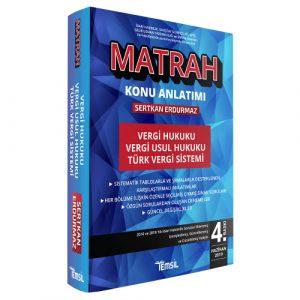MATRAH-Konu-Anlatimi-Vergi-Hukuk_38366_1