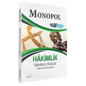 Medeni Hukuk_3D